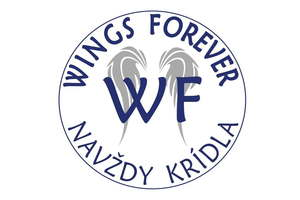 Nadácia WINGS FOREVER